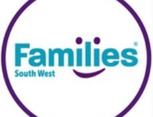 Families South West