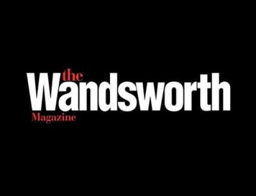 The Wandsworth Magazine